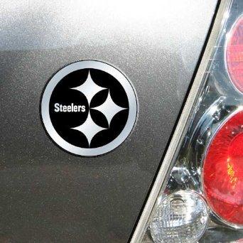 steelers fan gear - 6