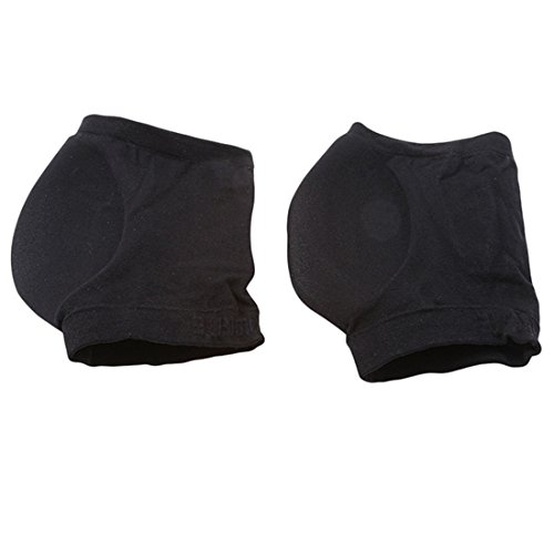カメ従うこどもセンターKLUMA 靴下 かかと ソックス 角質ケア うるおい 保湿 角質除去 足ケア レディース メンズ