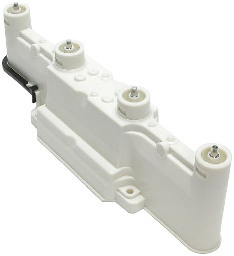Coil Housing - Delphi GN10162 Ignition Coil Housing