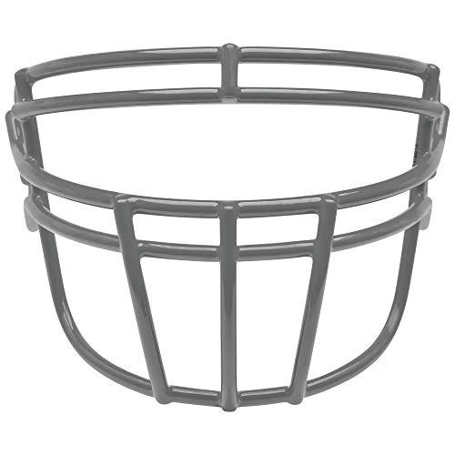 Schutt VSP Carbon Steel Faceguards- ROPO-DW (EA)