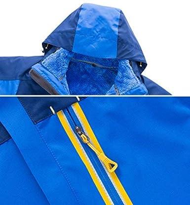 Amazon.com: mocotono de los hombres Lluvia Impermeable ...