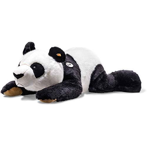 (Steiff Ping Panda - 34