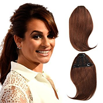 Amazon Majik Change Your Hairstyle In Minutes Medium Brown