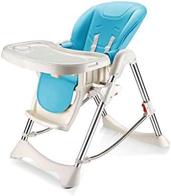 Yang baby Silla y sillones de Comedor Multifuncional para ...