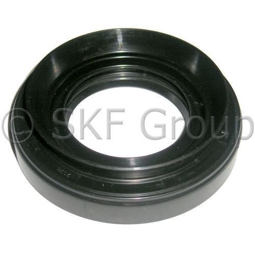 SKF 14762 Grease Seals