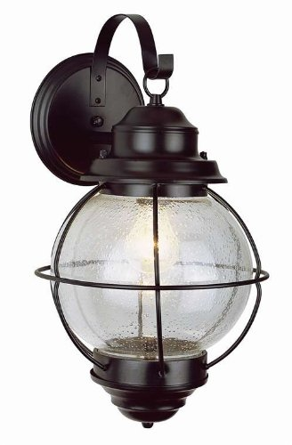 Bel Air Landscape Lighting