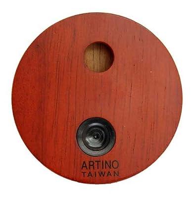 Artino Wooden Cello Endpin Stop from Artino