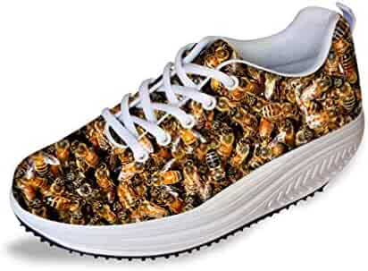 8fef2d6fe66eb Shopping Brown or Multi - 11 - Fashion Sneakers - Shoes - Women ...