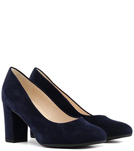 Court Blau Shoes Women's Peter Dalmara Kaiser xvqtwYcgp