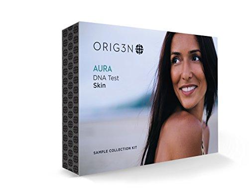 Personalized Skin Care Regimen - 5