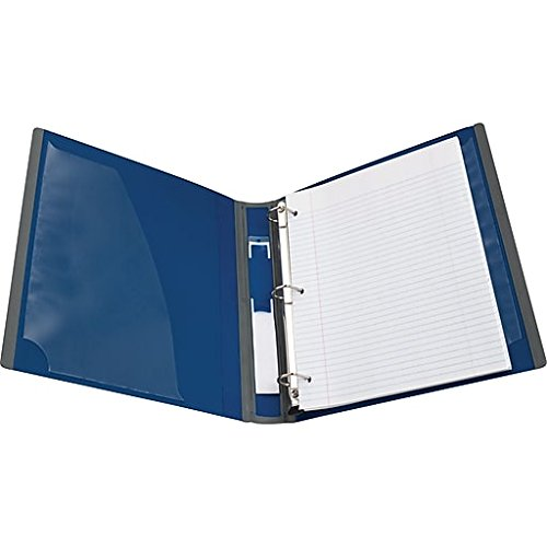 top 10 staples better binder with pocket of 2018 no place called home