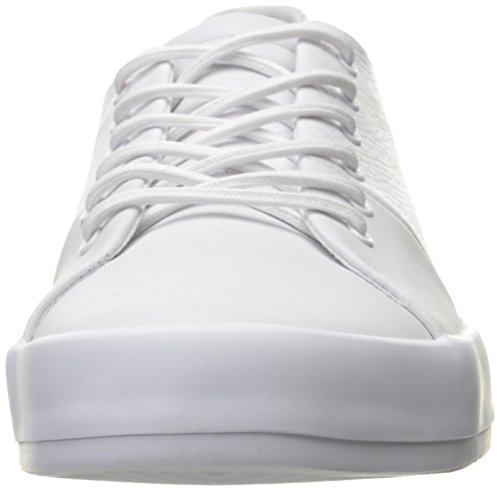 Creative Recreation Men's Carda Fashion Sneaker White Leather cheap sale get to buy cheap prices footaction cheap online buy cheap best wholesale clearance finishline rWjZPSbh