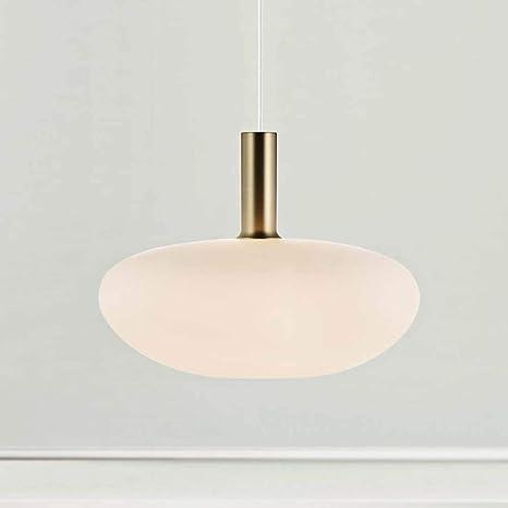 Nordlux Alton 40 - Lámpara de techo, color blanco: Amazon.es ...