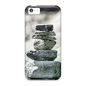 New Diy Design Face Art For Samsung Galaxy S6 Cover s Comfortable For Lovers And Friends For Christmas Gifts