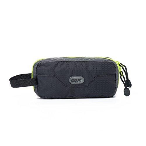 Compact Organiser Bag - 3
