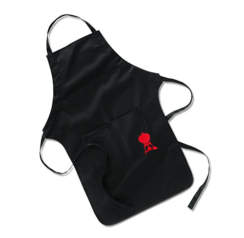List of the Top 10 weber apron you can buy in 2019