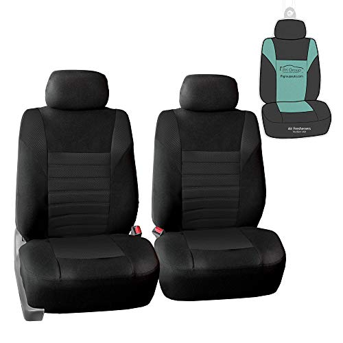 01 ford mustang seat covers - 2