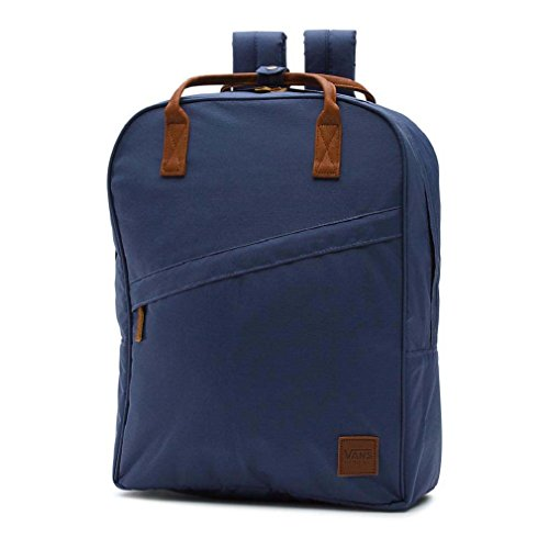 vans-standout-backpack-crown-blue-one-size
