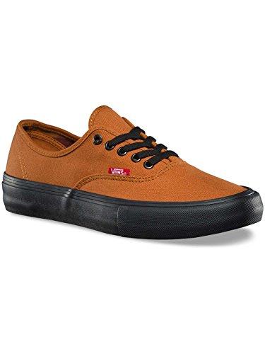 de noir Pro roche Skate dakota Chaussures Men Vans Authentic skate glaz Shoe pvFwYvqxC