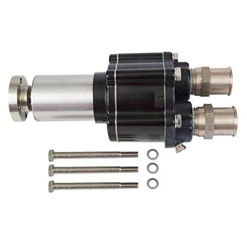 Sierra 18-3600 Sea Water Pump