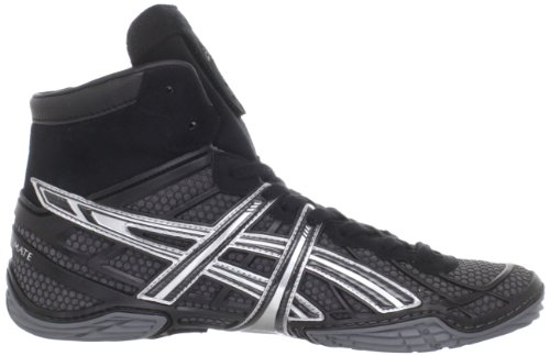 e7aaf441af7 ASICS Men s Dan Gable Ultimate 2 Wrestling - Import It All
