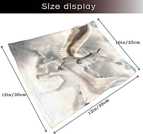 フェイスカバー Uvカット ネックガード 冷感 夏用 日焼け防止 飛沫防止 耳かけタイプ レディース メンズ White Pegasus