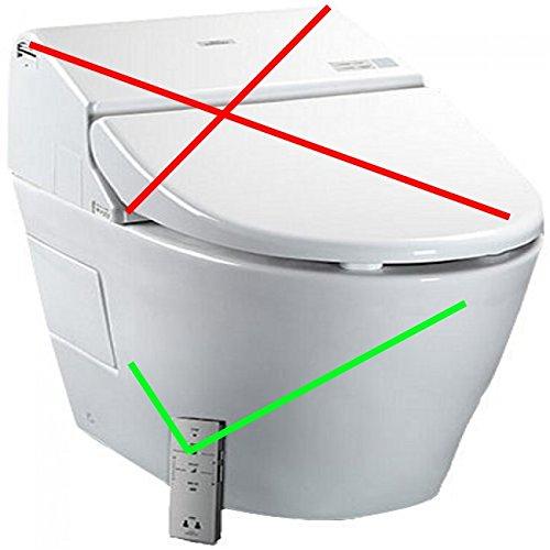 toto-ct970cemfg01-g500-toilet-bowl-unit-cotton