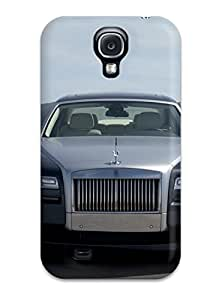 Garrison Kurland's Shop Best Tpu Case Cover Compatible For Galaxy S4/ Hot Case/ Rolls Royce Ghost 17 4044434K59231268