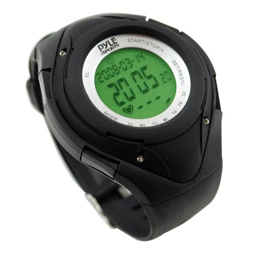 pyle-sports-heart-rate-monitor-watch-with-minimum-average-heart-rate-calories-target-zones