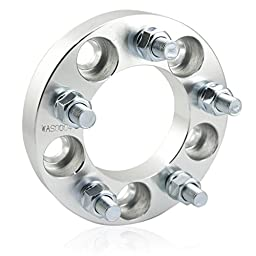 Orion Motor Tech 2pc Wheel Spacers / Adapters | 5 Lug 5x4.5 / 5x114.3 - 1"|256|256|?|en|2|468bfd130a17ad232f42f73d2391d413|False|UNLIKELY|0.3178781270980835