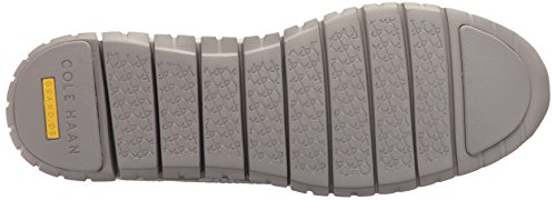 Cole Haan Women's Zerogrand Stitchlite Closed Oxford Pumice Stone cheap sale fake free shipping original cheap footlocker online store discount 100% guaranteed Gm7lT
