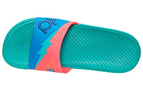 Scarpe Running Max Nike wolf white Axis Air Grey Donna Bianco 010 Tint platinum Da tqZZF
