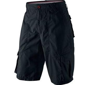nike air jordan cargo shorts