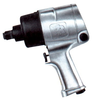 Ingersoll-Rand 383-261-3 3-4 Inch Drive Air Impact Wrench