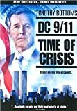 DVD : Dc 9/11: Time of Crisis [VHS]
