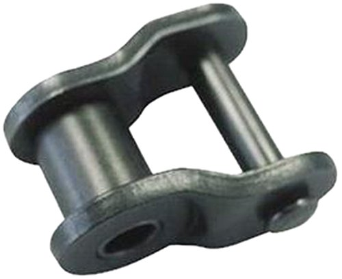 US Tsubaki 60HOL Offset Roller Link, Heavy Series, 1.43