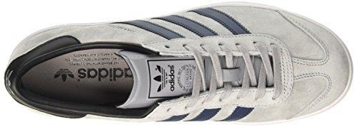Multicolor conavy adidas Tenis para de Midgre Hombre Hamburg Zapatillas ftwwht nfxSqUY