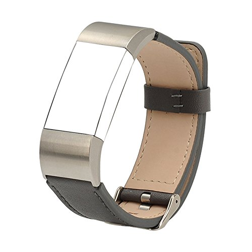 Compare Price: fitbit charge hr size chart - on Statements Ltd