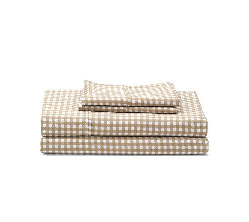 living quarters sheets - 6