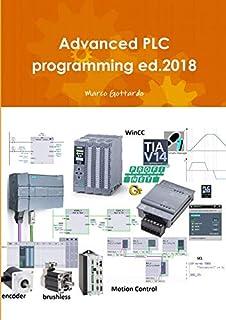 Buy Let's Program a Plc!!! Esercizi Di Programmazione in Tia Portal