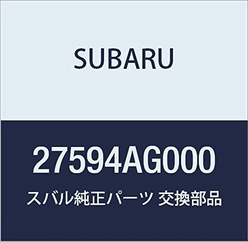 SUBARU (スバル) 純正部品 ハイドロリツク ユニツト アセンブリ ABS インプレッサ 4Dセダン インプレッサ 5Dワゴン 品番27539FE160 B01N48PSYY インプレッサ 4Dセダン インプレッサ 5Dワゴン|27539FE160  インプレッサ 4Dセダン インプレッサ 5Dワゴン