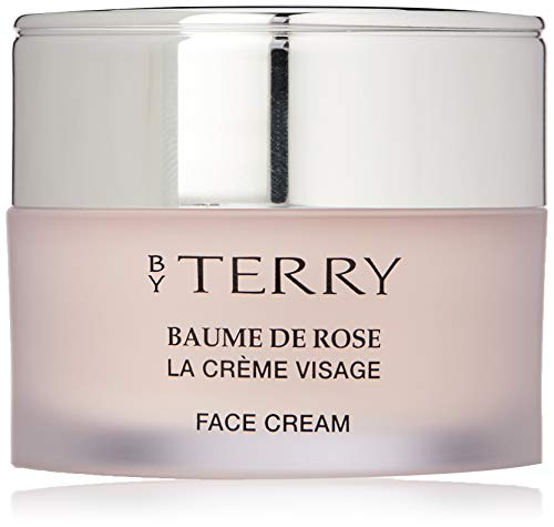 By Terry Baume De Rose La Creme Visage, 50 ml from By Terry