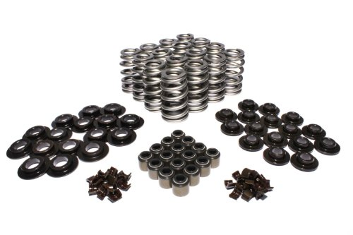 Competition Cams 26918CS-KIT LS Engine Beehive Valve Spring Kit (Comp Cams Beehive Springs)