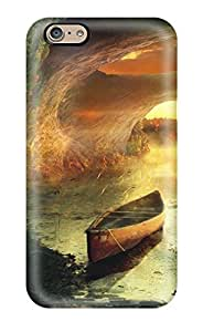 Renee Jo Pinson's Shop New Style 8608409K96446455 Iphone 6 Case Bumper Tpu Skin Cover For Boat Accessories
