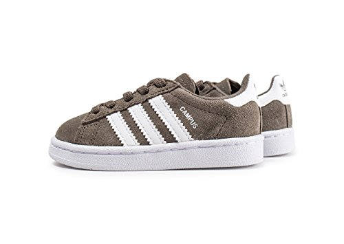 zapatillas adidas campus bebe