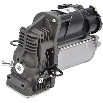 SKP SKAS007 Air Suspension Compressor