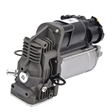 SKP SKAS007 Air Suspension Compressor