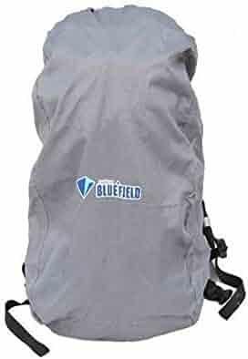 4640d3739e32 Shopping 3 Stars & Up - Hiking Daypacks - Backpacking Packs ...