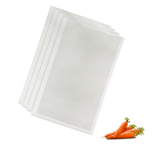food vacum bag - 4