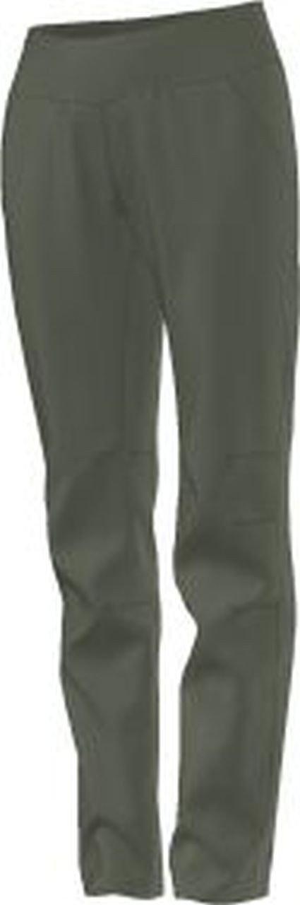 adidas Damen Kletterhose W Climb The City Pants: